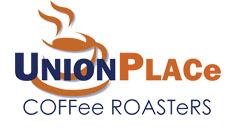 Union Place Coffee Roasters