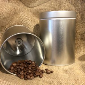 coffee-storage-canister