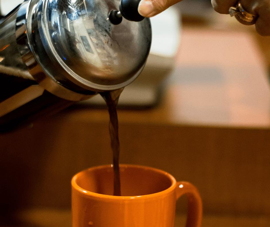 coffee-union-espresso