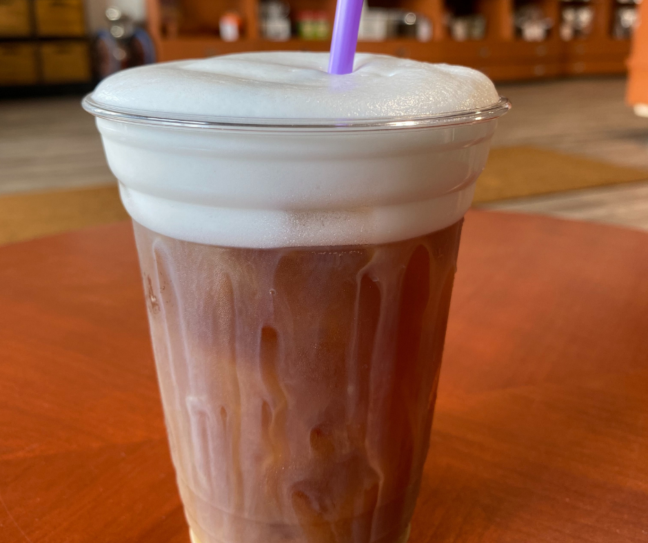 cold-brew-union-place-coffee